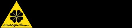 cropped-Club-Alfa-Romeo-Svezia_logo-1024x221-1