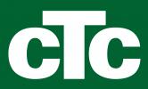 ctc_rgb